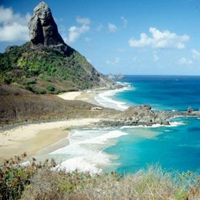Profitez de nos hébergements pour un séjour relaxant près des plages du Nordeste.