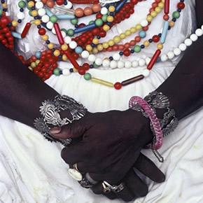 A Salvador de Bahia au Brésil on vit au rythme des traditions africaines.