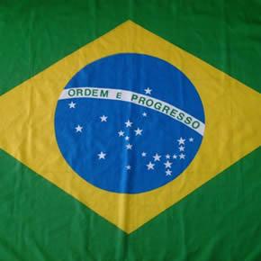 Infos pratiques : préparer son voyage au Brésil