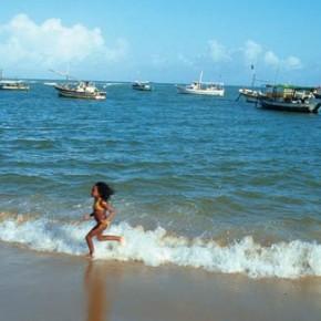 5 bonnes raisons de partir au Brésil