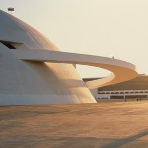 Brasilia, 2 lieux à musique dans une capitale à la culture souterraine