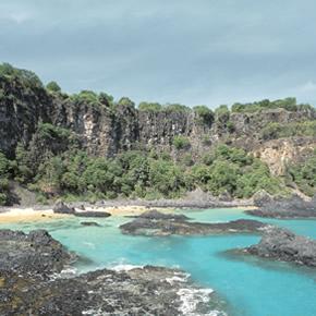 Récife balnéaire... les plus belles plages de Recife