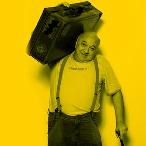 Rémy Kolpa Kopoul vous donne ses conseils pour une valise idéale pour un voyage au Brésil bien préparé.