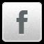 La page Facebook de Voyageurs du Monde