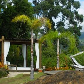Notre sélection d'hotels à Florianopolis
