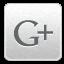 La page Google+ de Voyageurs du Monde