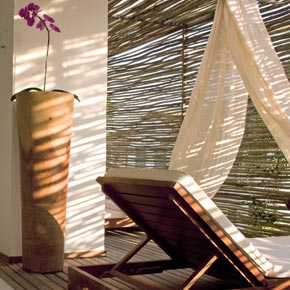 Notre sélection d'hotels à Rio