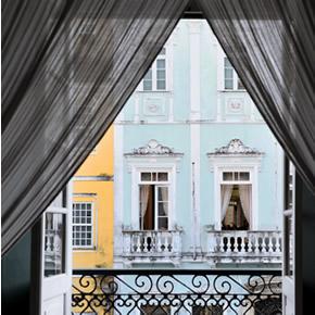 La Villa Bahia vous accueillera et vous aidera à découvrir l'ambiance de Salvador de Bahia.
