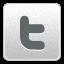 Le profil Twitter de Voyageurs du Monde