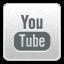 La chaine YouTube de Voyageurs du Monde