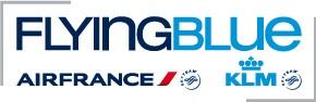 Partenariat Voyageurs du monde et Flying Blue