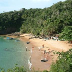 Idées voyages : Rio et ses environs